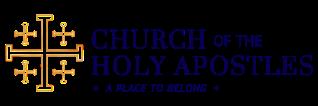 CHA Logo 8