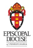Diocese_of_PA_logo